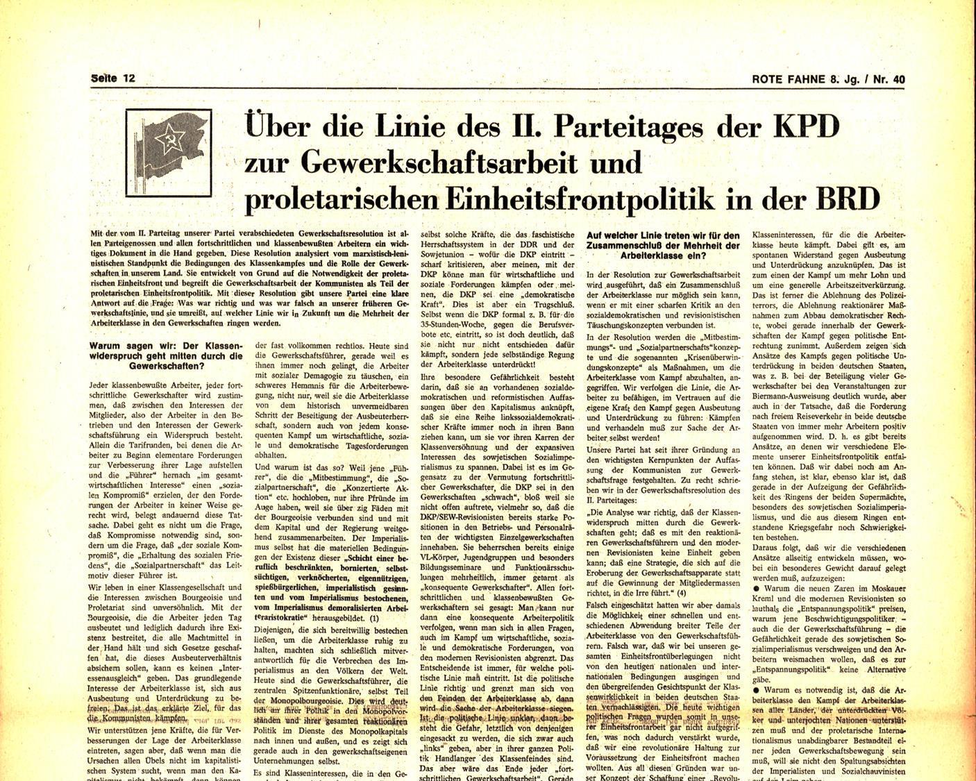 KPD_RF_1977_40_23