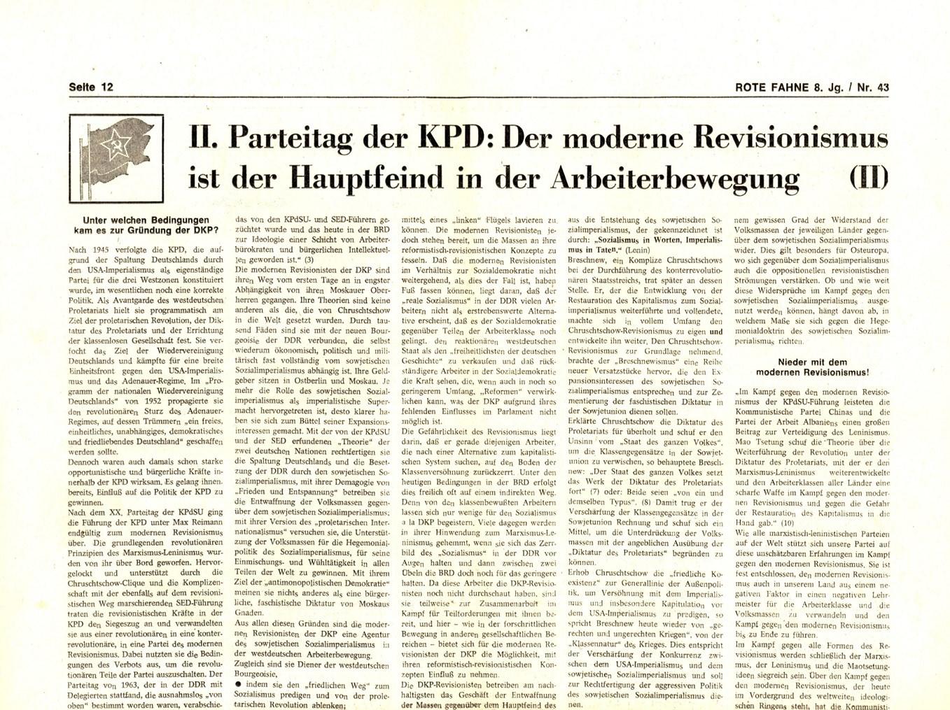 KPD_RF_1977_43_23