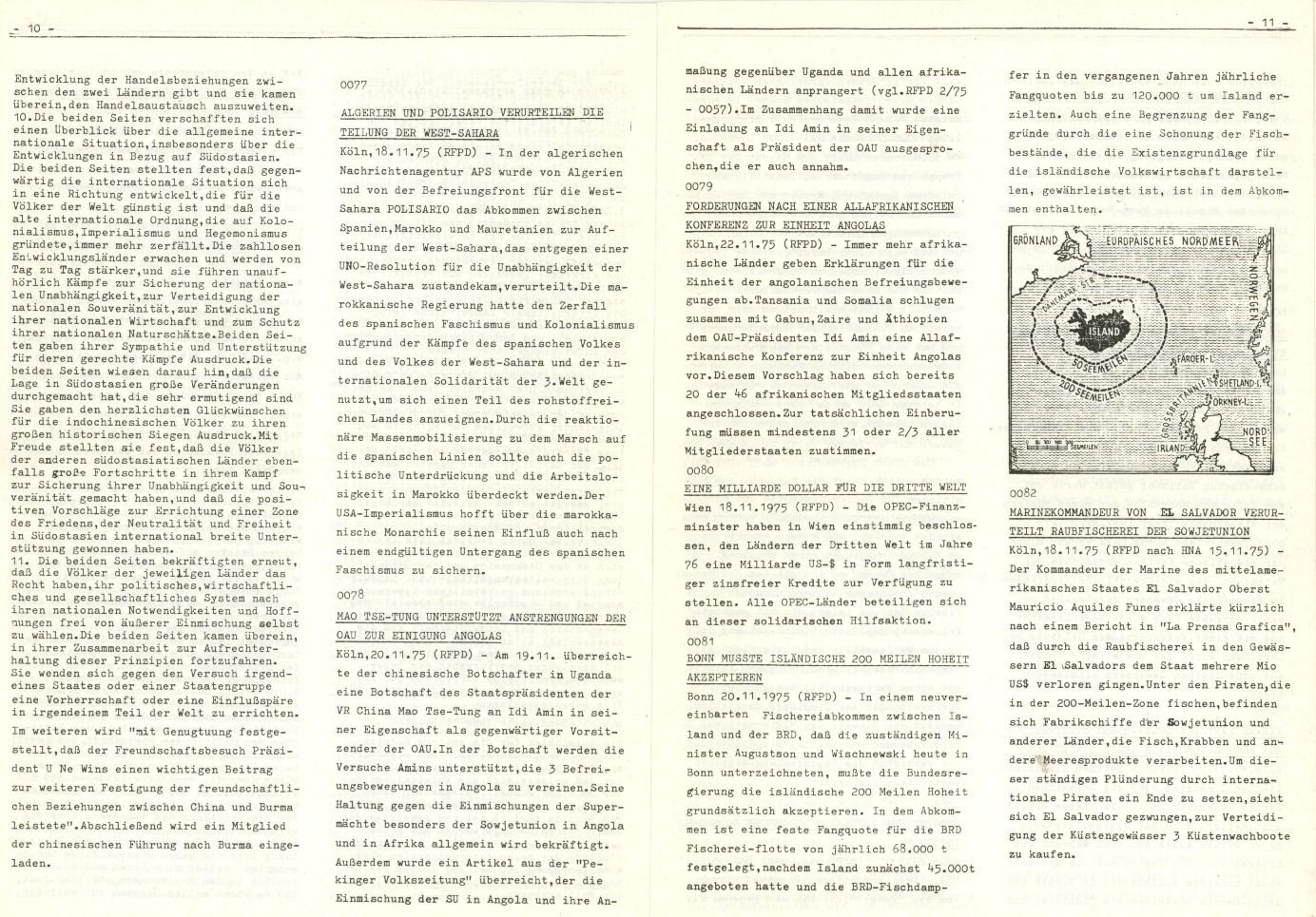 Rote_Fahne_Pressedienst_1975_03_06