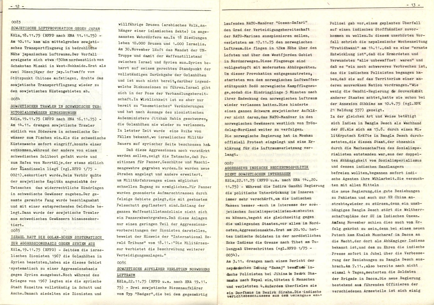 Rote_Fahne_Pressedienst_1975_03_07