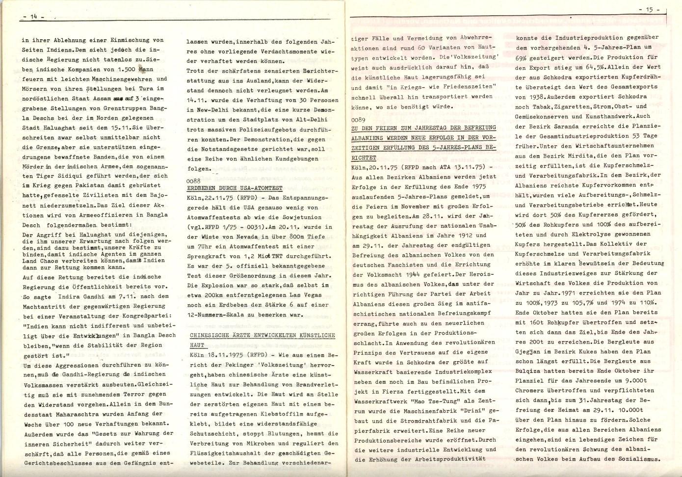 Rote_Fahne_Pressedienst_1975_03_08