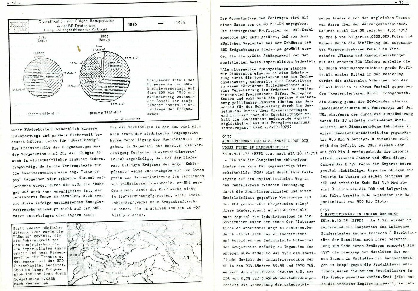 Rote_Fahne_Pressedienst_1975_05_07