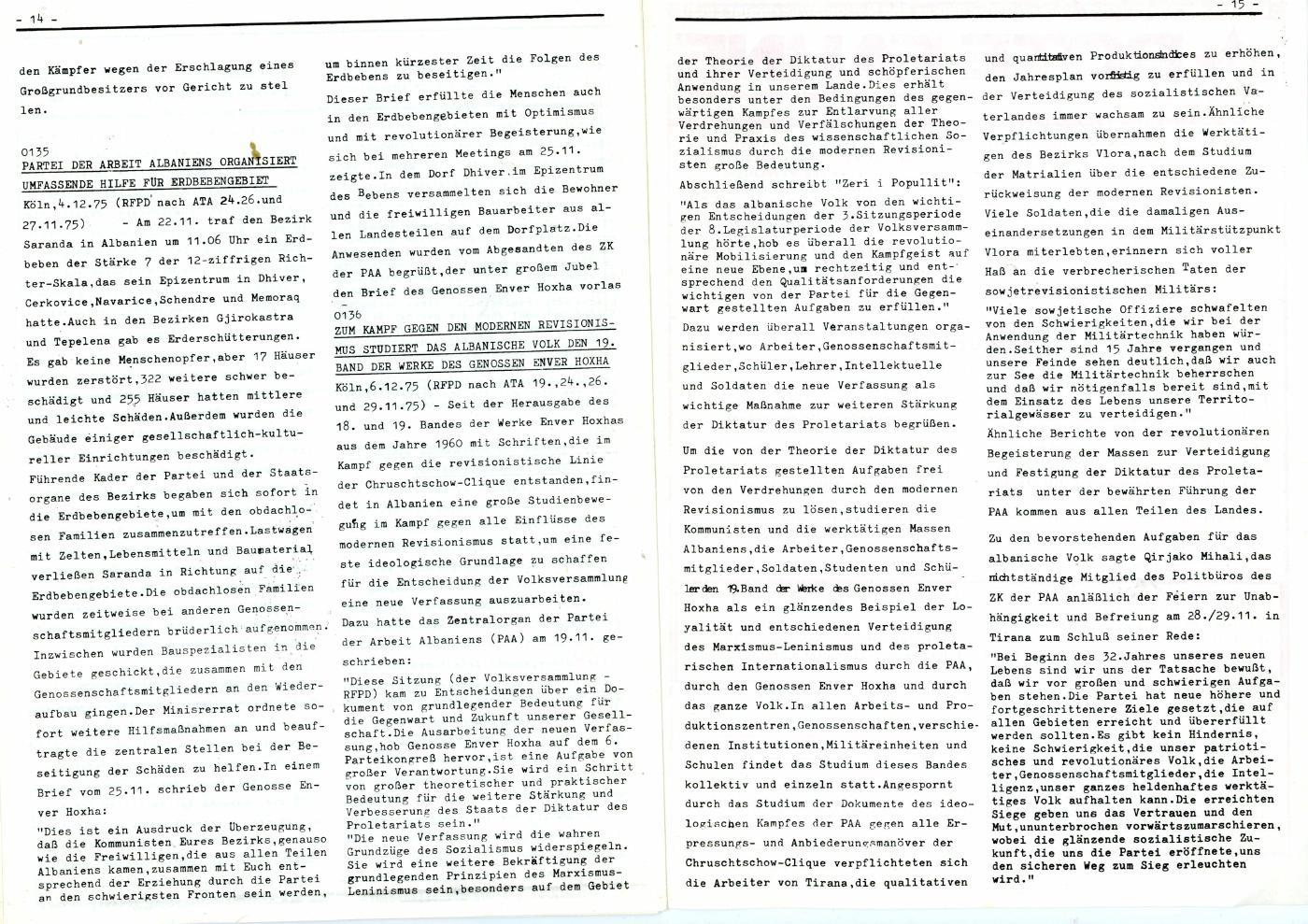 Rote_Fahne_Pressedienst_1975_05_08
