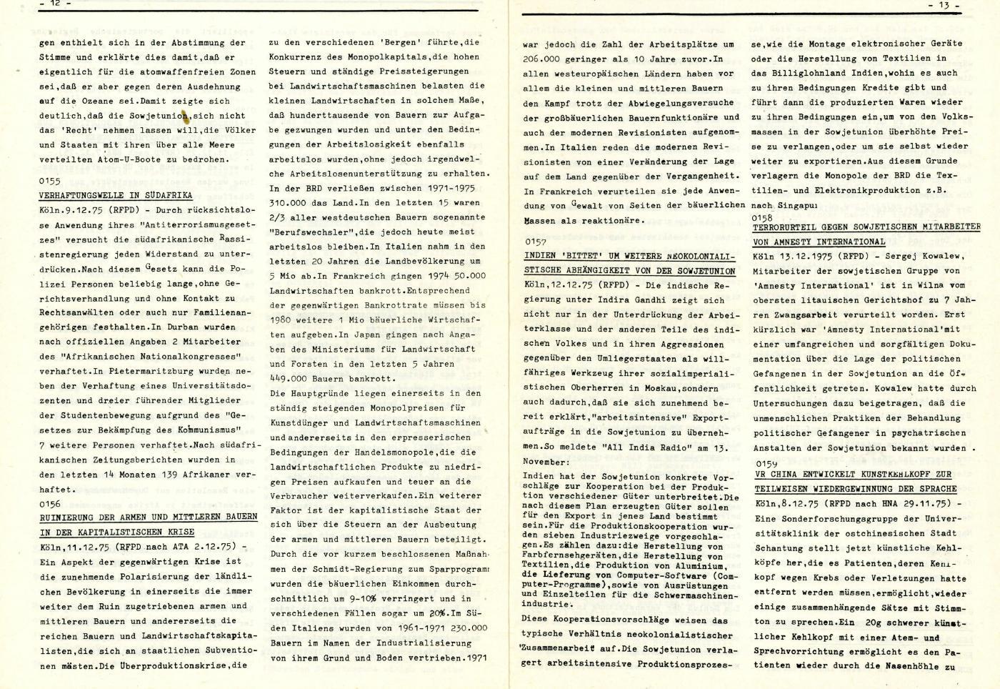 Rote_Fahne_Pressedienst_1975_06_07