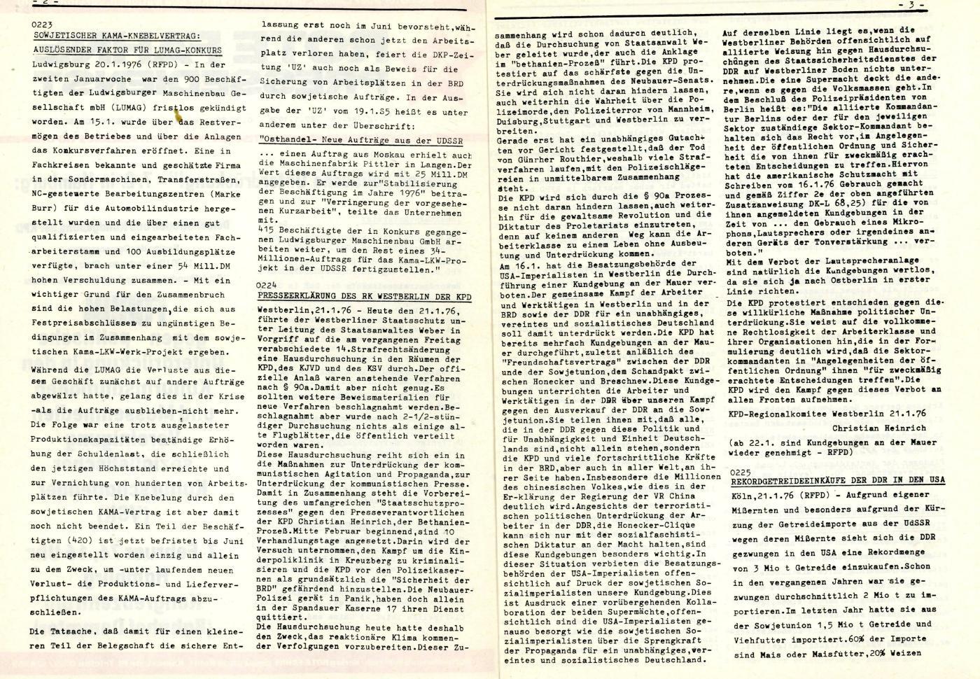 Rote_Fahne_Pressedienst_1976_04_02