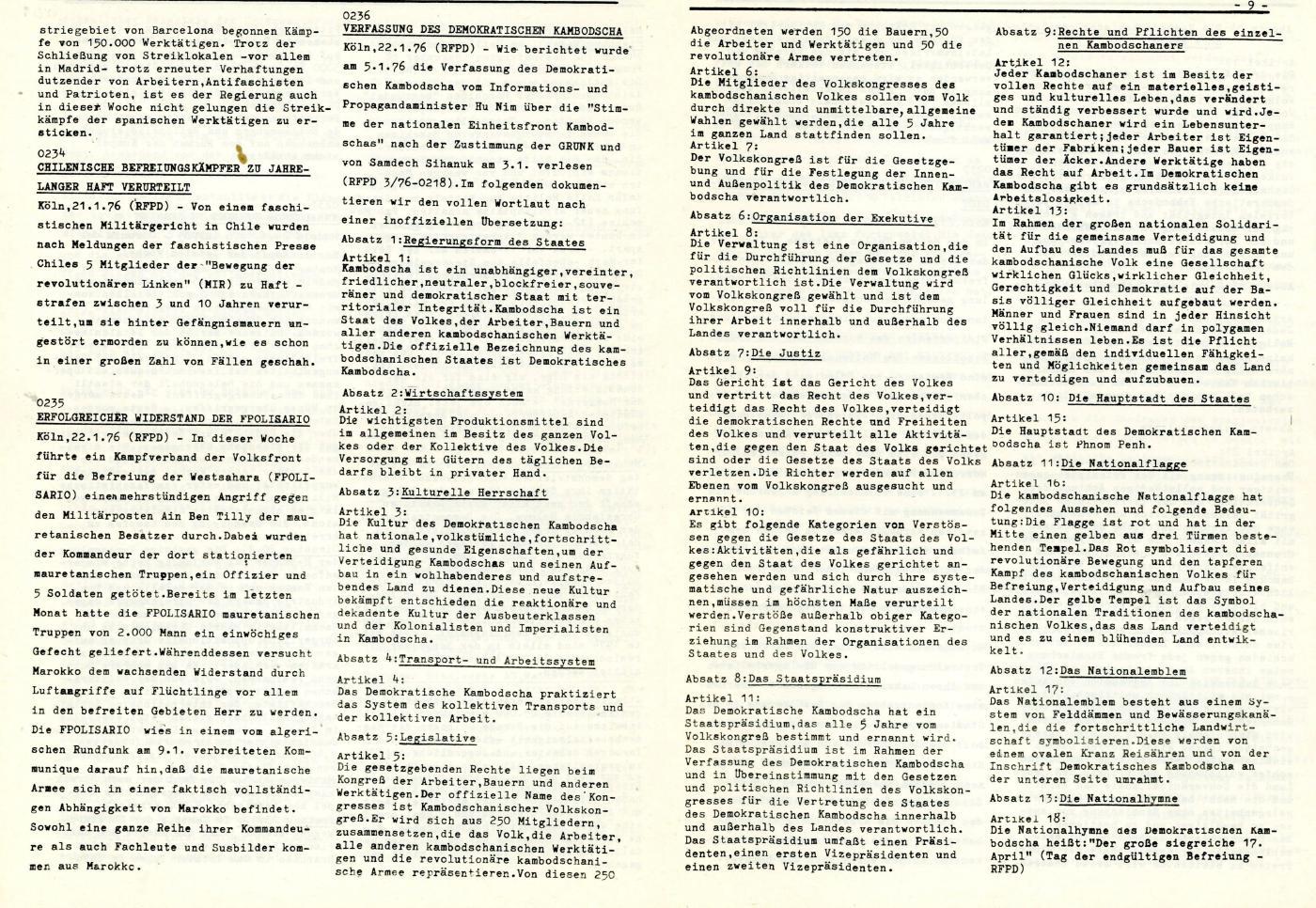 Rote_Fahne_Pressedienst_1976_04_05