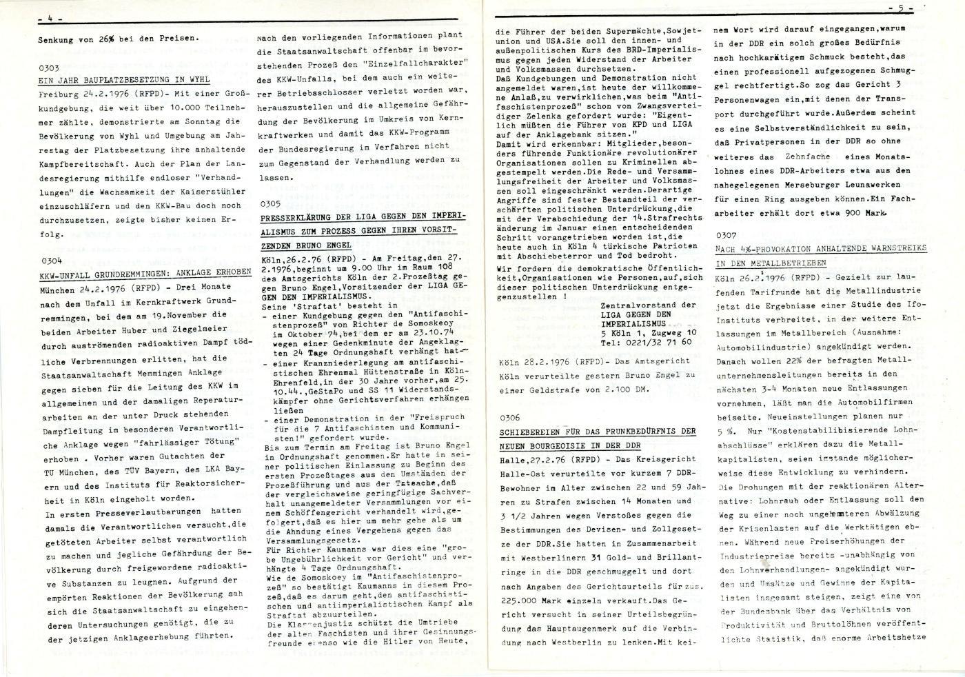 Rote_Fahne_Pressedienst_1976_09_03