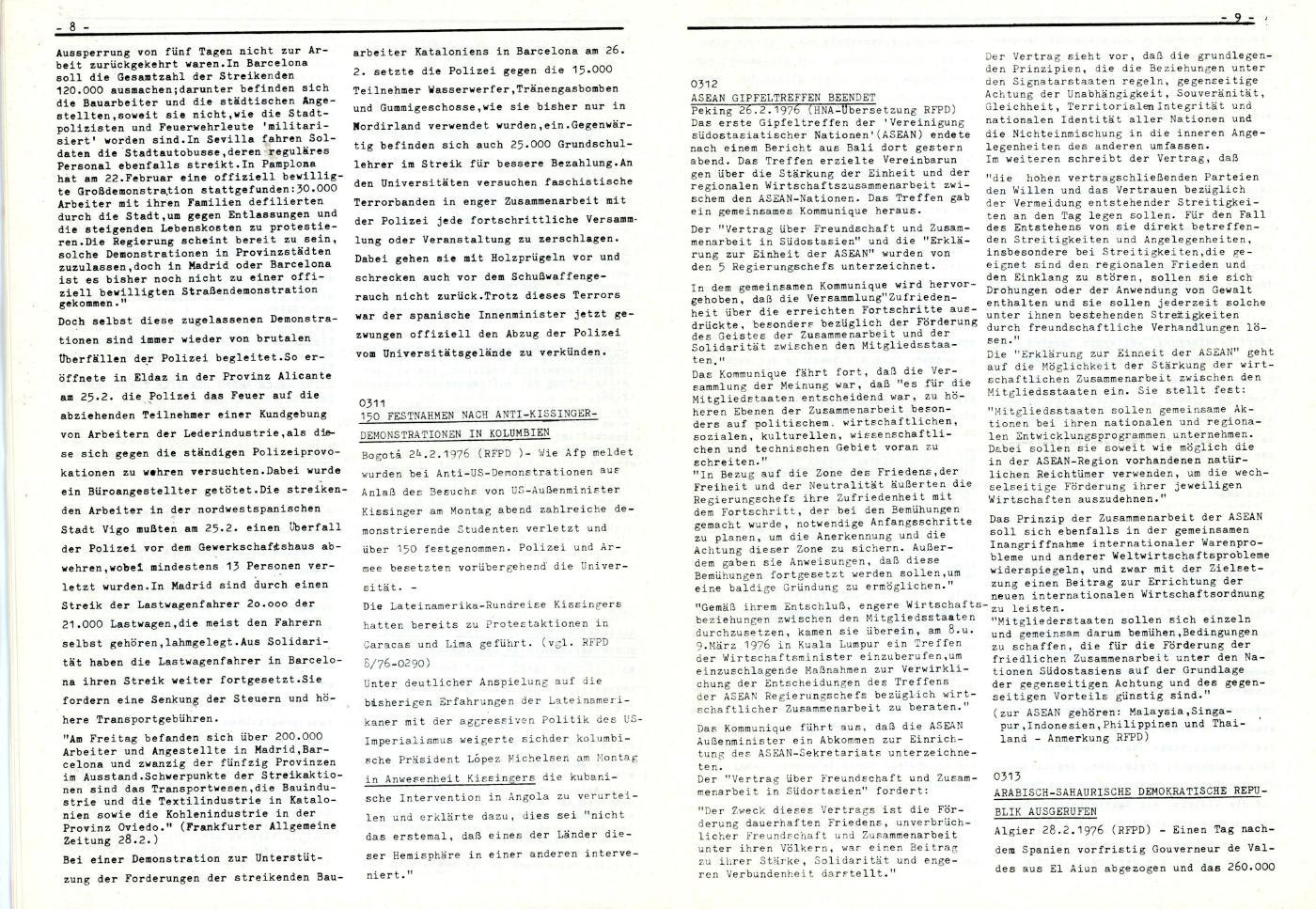 Rote_Fahne_Pressedienst_1976_09_05