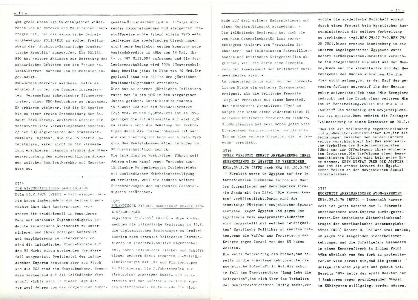 Rote_Fahne_Pressedienst_1976_09_06