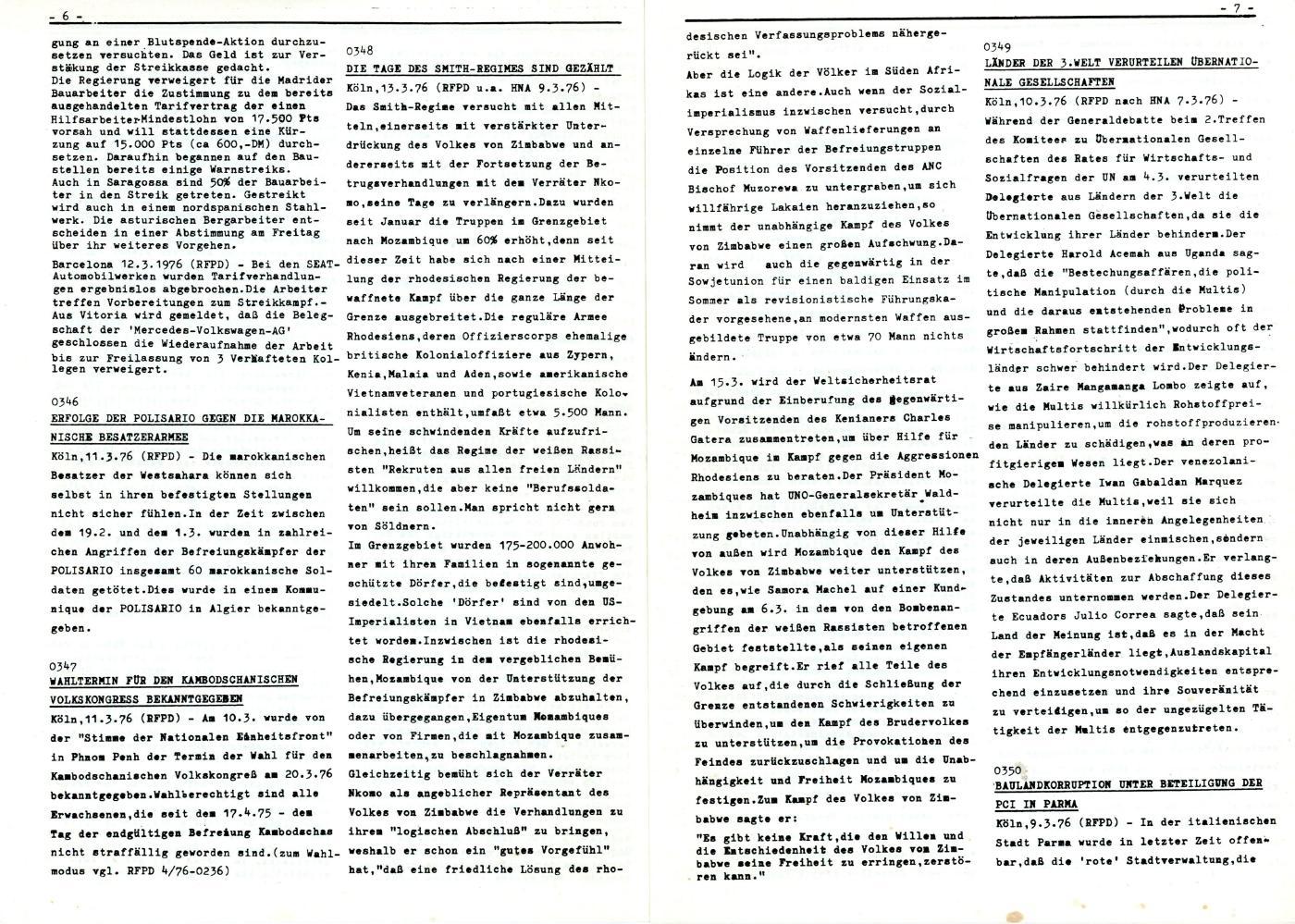Rote_Fahne_Pressedienst_1976_11_04