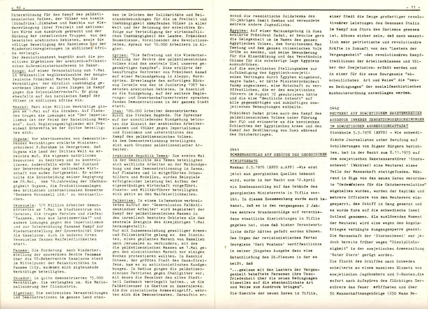 Rote_Fahne_Pressedienst_1976_19_06