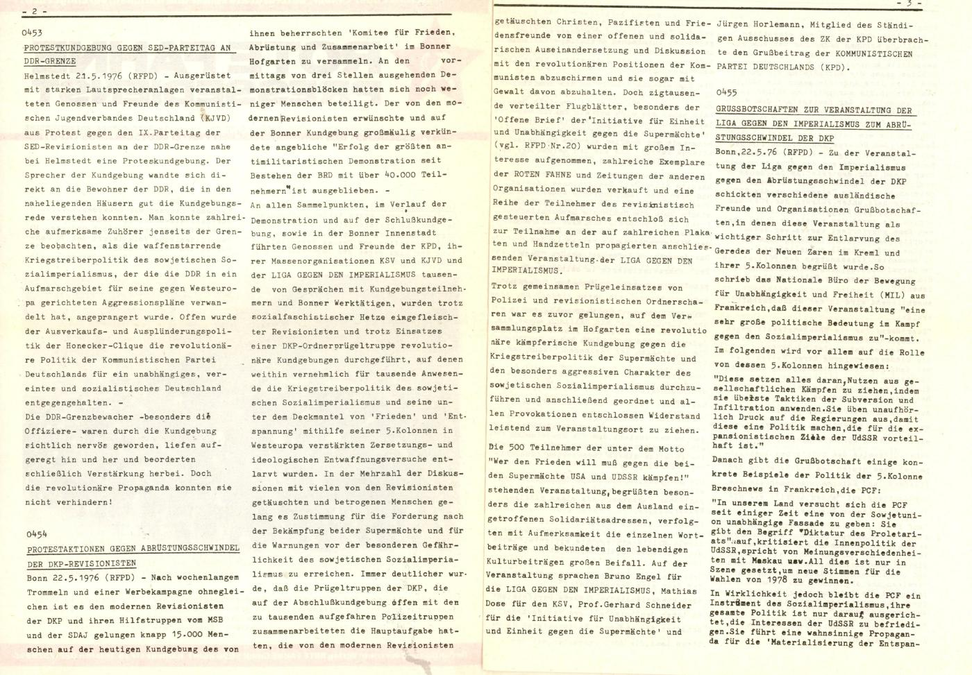 Rote_Fahne_Pressedienst_1976_21_02
