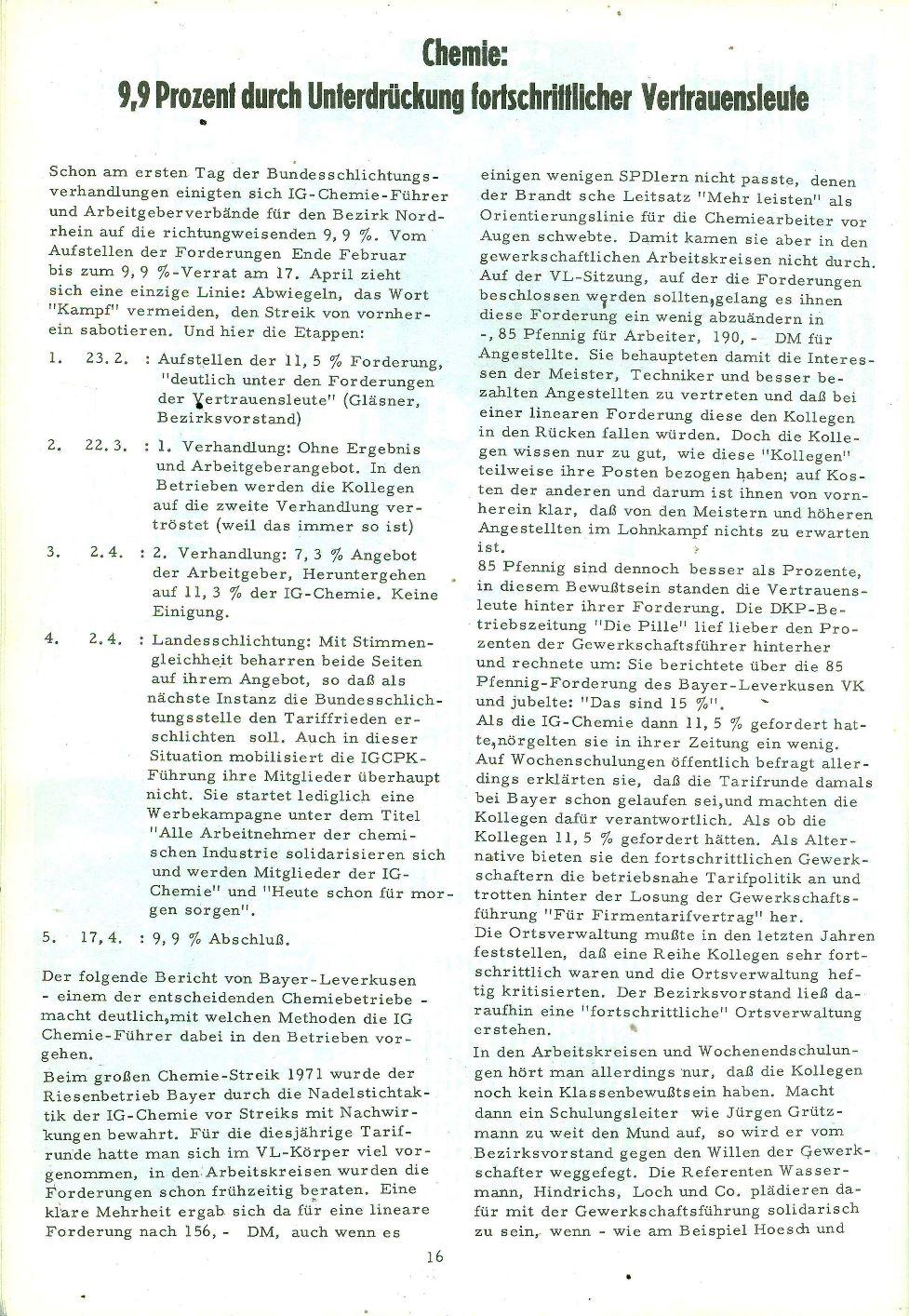 RGO_1973_03_017