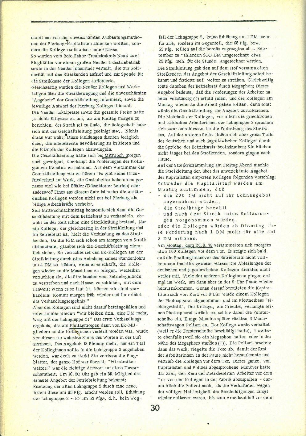 RGO_1973_06_031