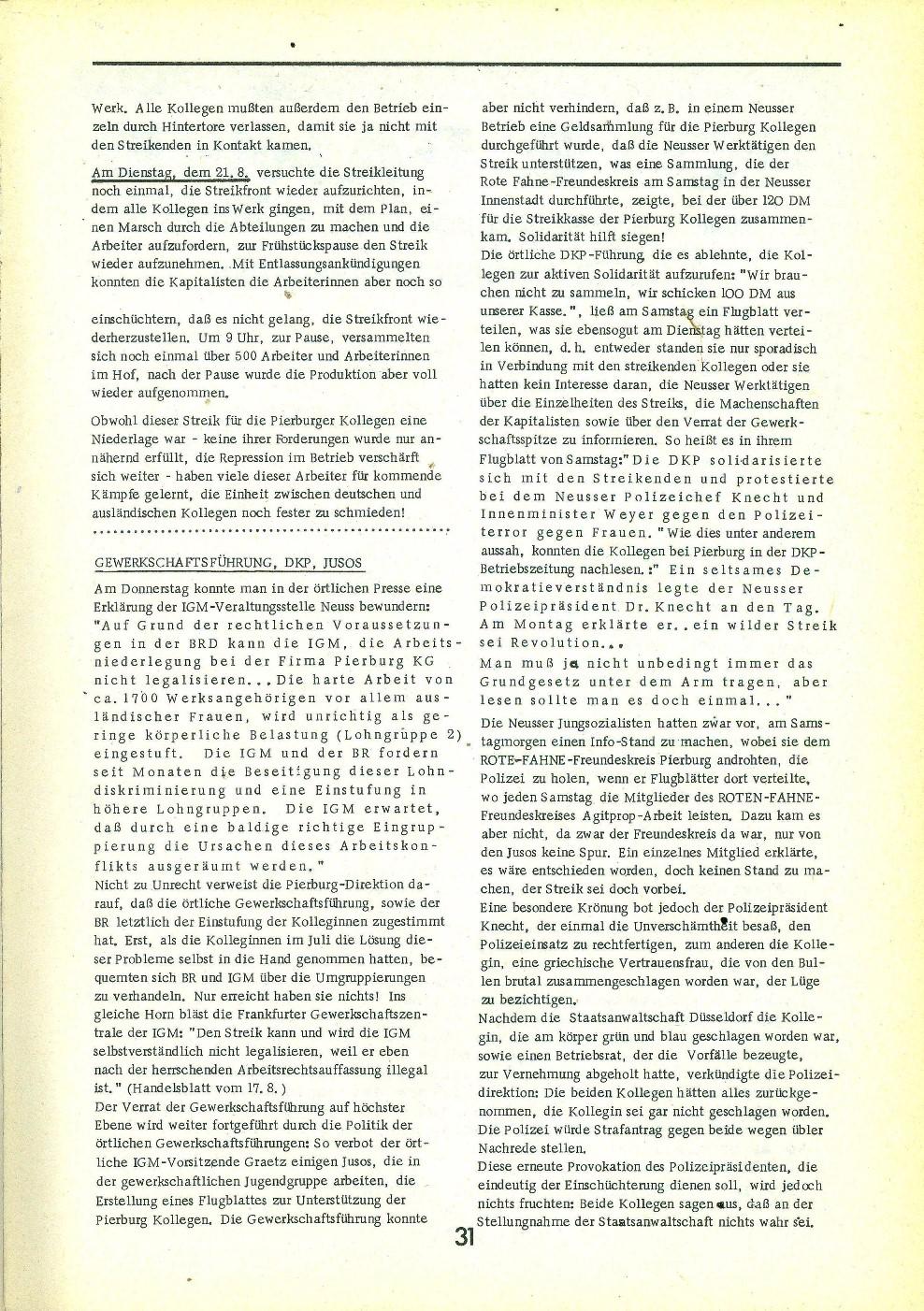 RGO_1973_06_032