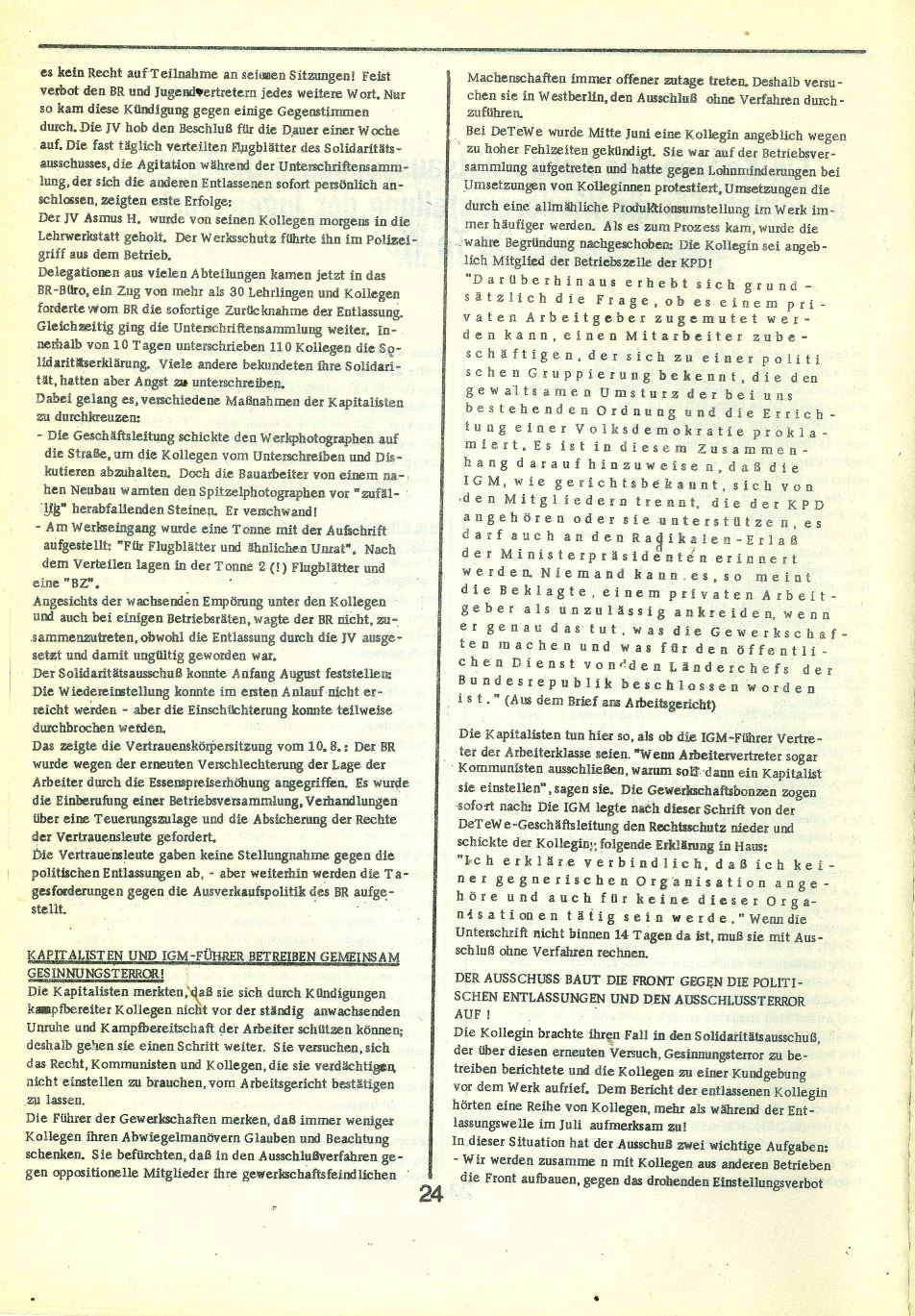 RGO_1973_08_026