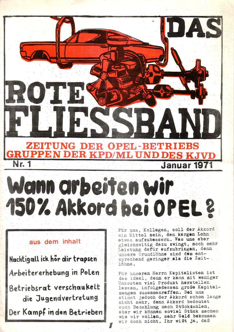 ZB_Fliessband_01