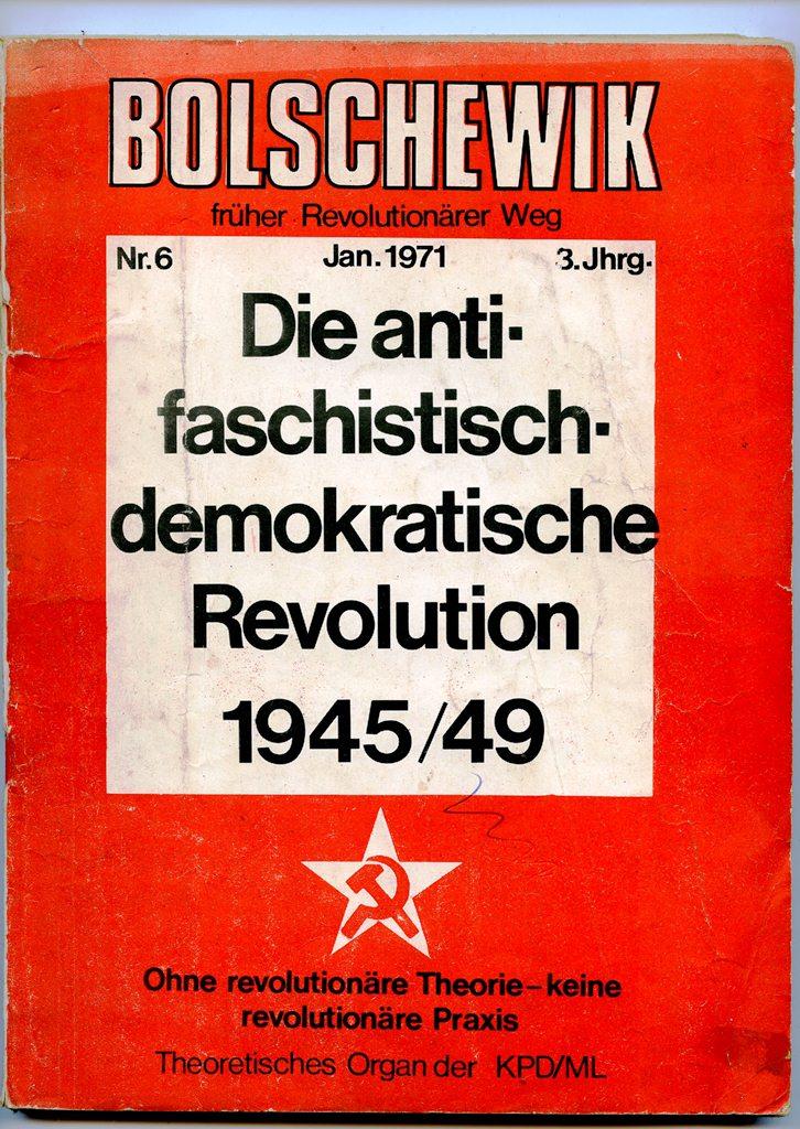 ZB_Bolschewik_1971_06_001