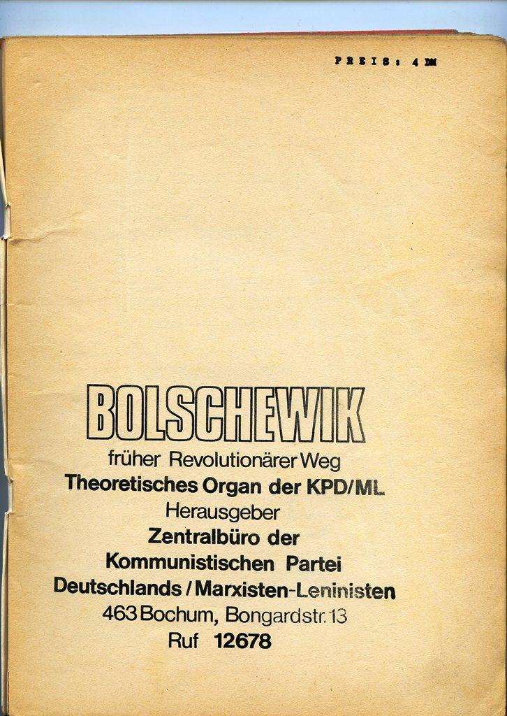 ZB_Bolschewik_1971_06_002