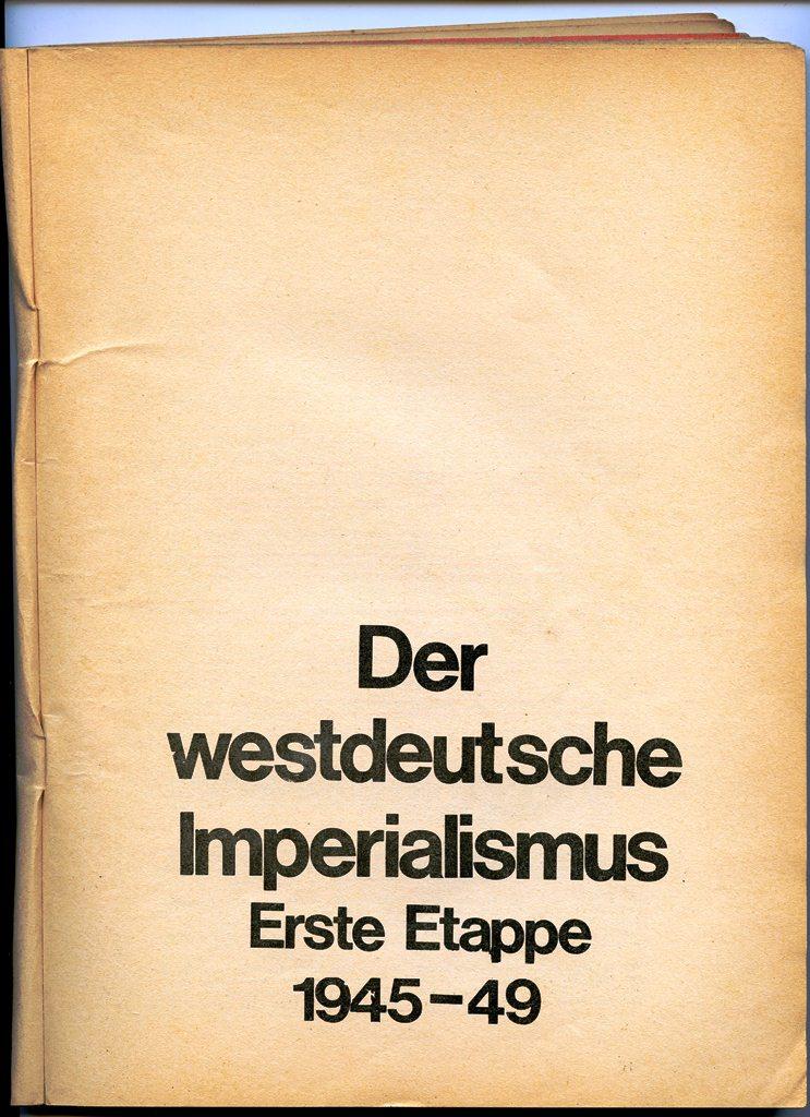 ZB_Bolschewik_1971_06_007