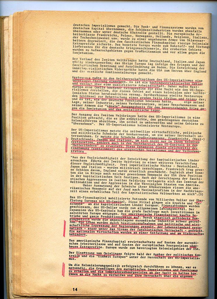 ZB_Bolschewik_1971_06_012