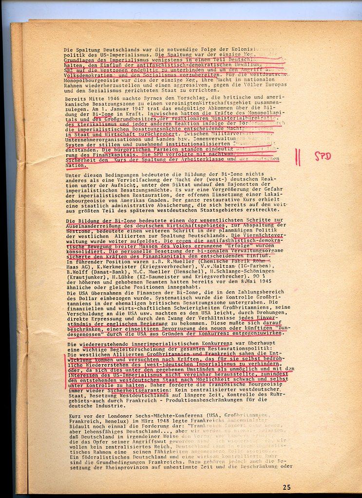 ZB_Bolschewik_1971_06_023