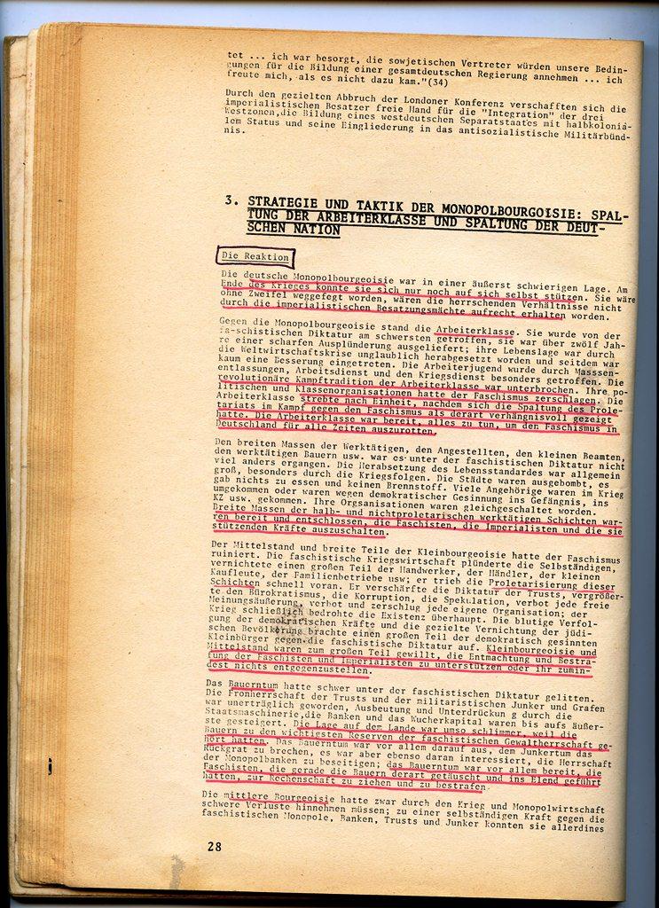 ZB_Bolschewik_1971_06_026