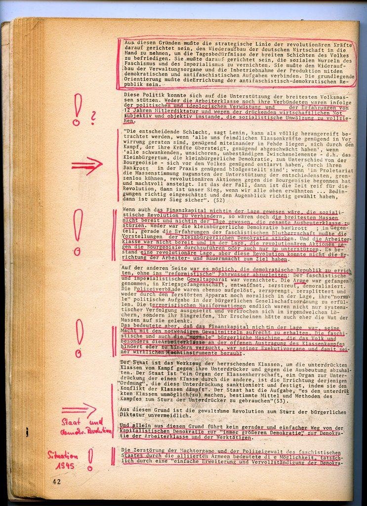 ZB_Bolschewik_1971_06_040