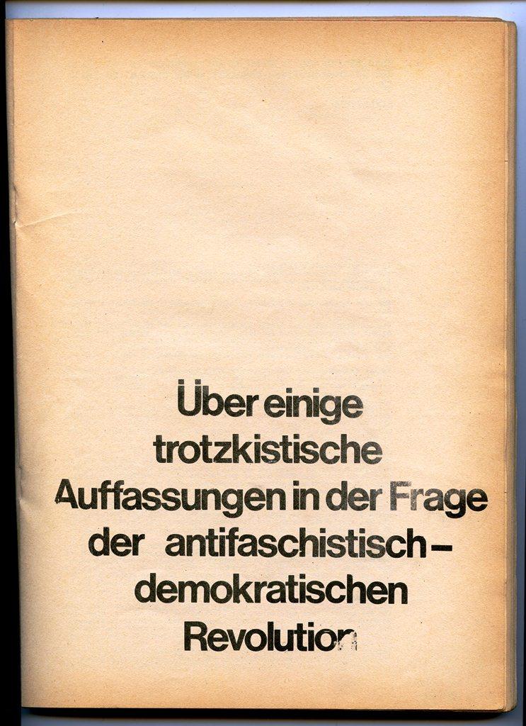 ZB_Bolschewik_1971_06_052