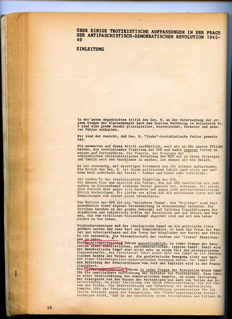 ZB_Bolschewik_1971_06_053