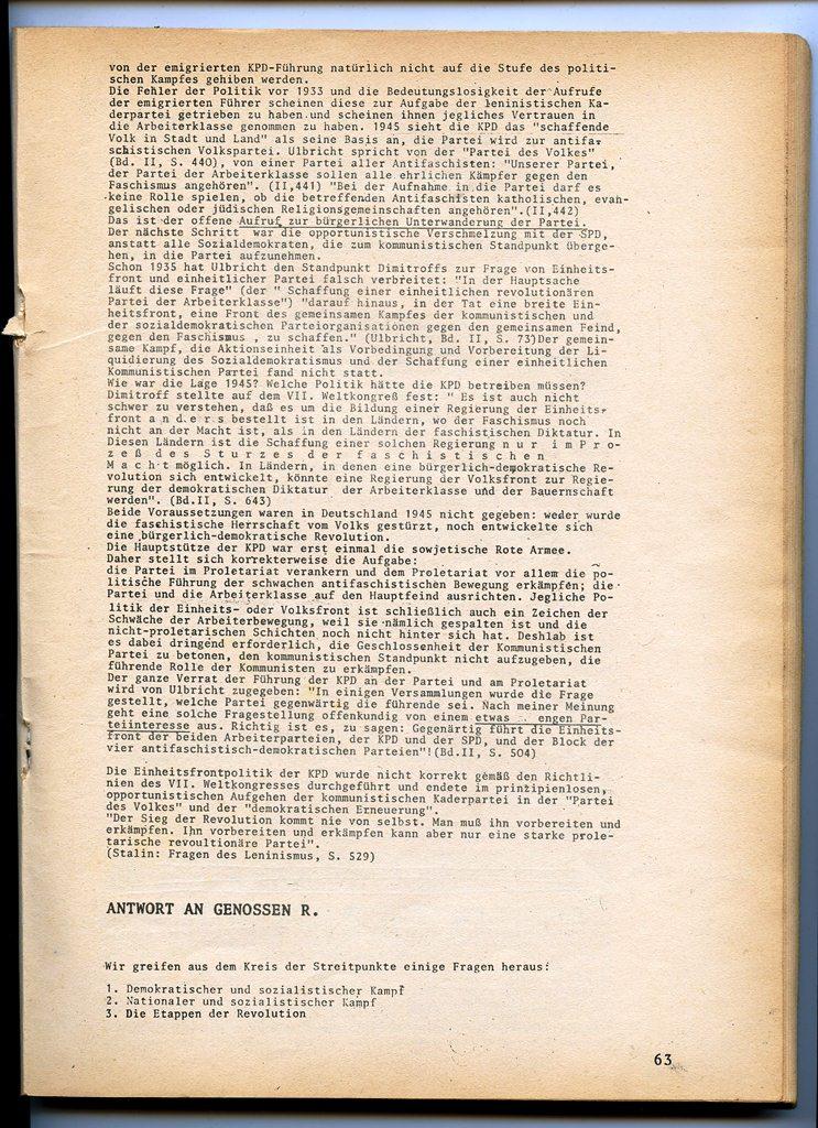 ZB_Bolschewik_1971_06_060