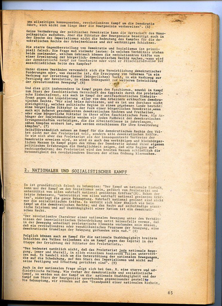 ZB_Bolschewik_1971_06_062