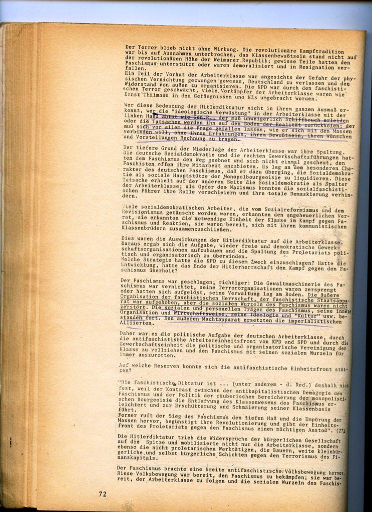 ZB_Bolschewik_1971_06_069
