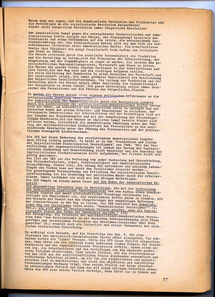 ZB_Bolschewik_1971_06_074