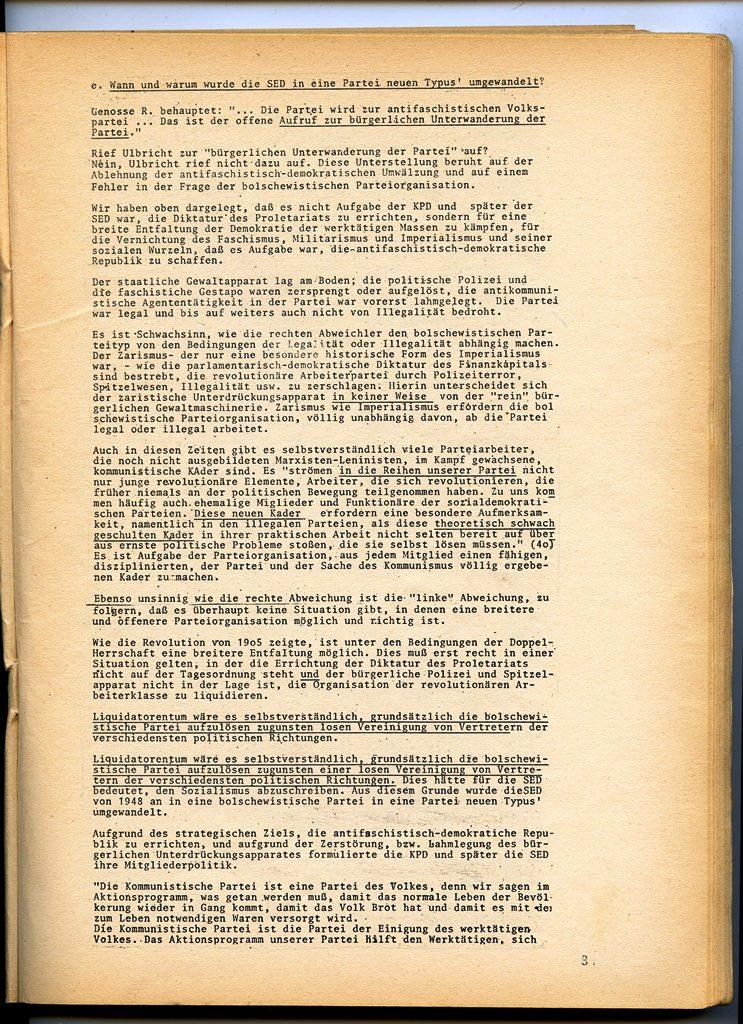 ZB_Bolschewik_1971_06_078