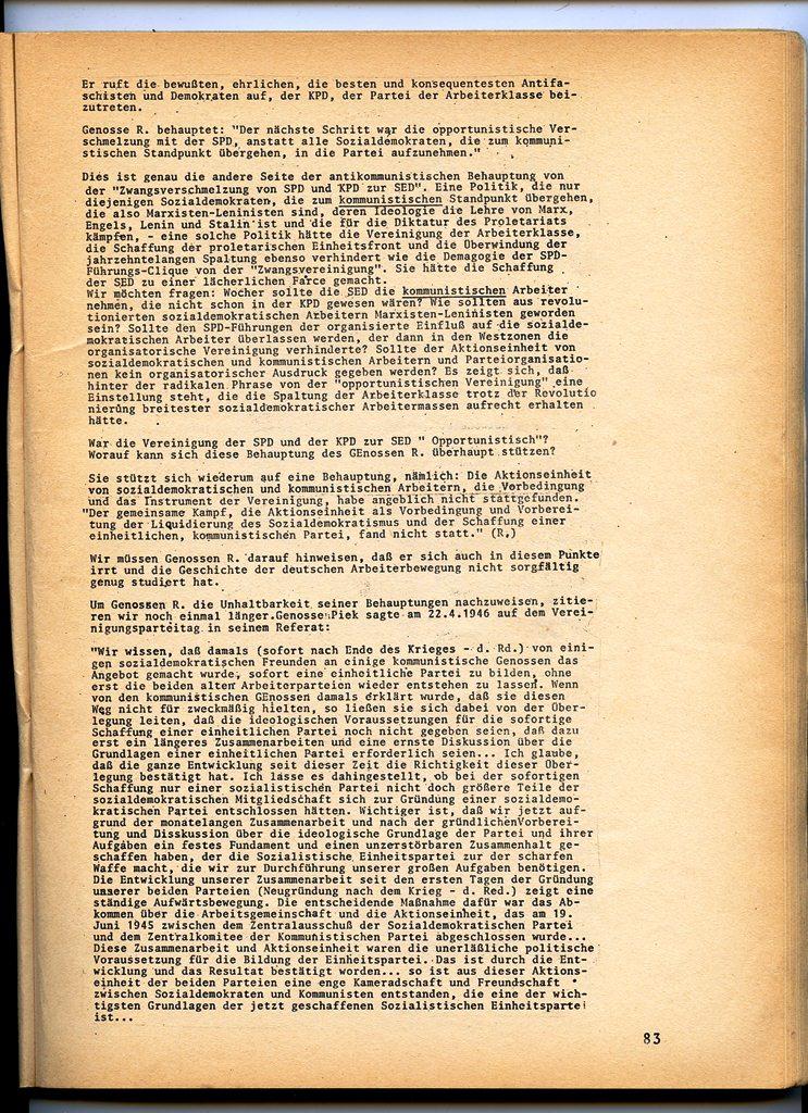 ZB_Bolschewik_1971_06_080