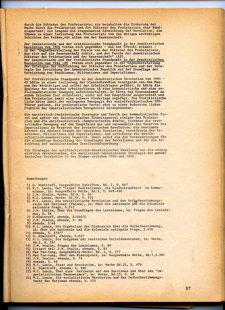 ZB_Bolschewik_1971_06_084