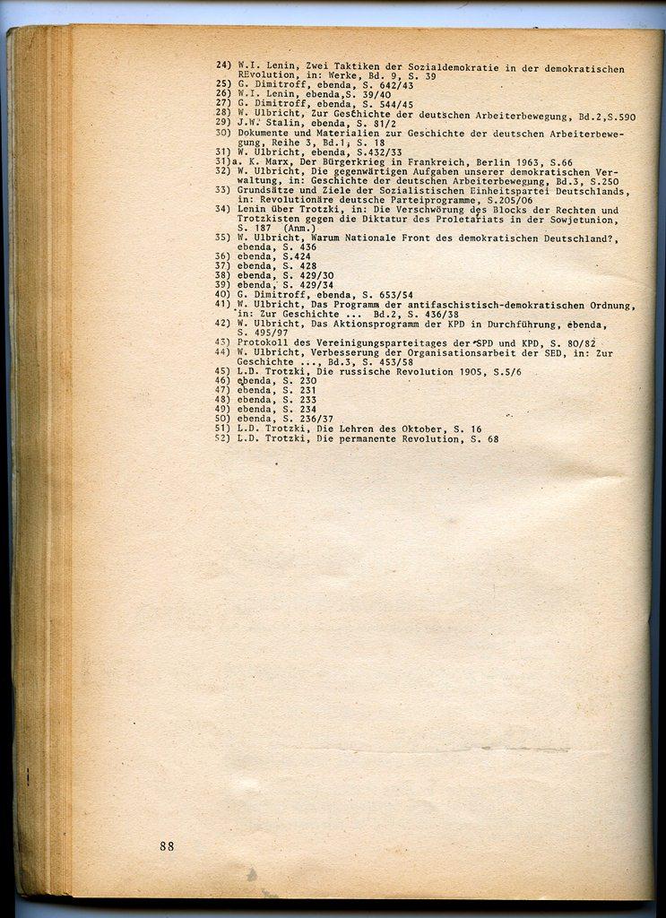 ZB_Bolschewik_1971_06_085