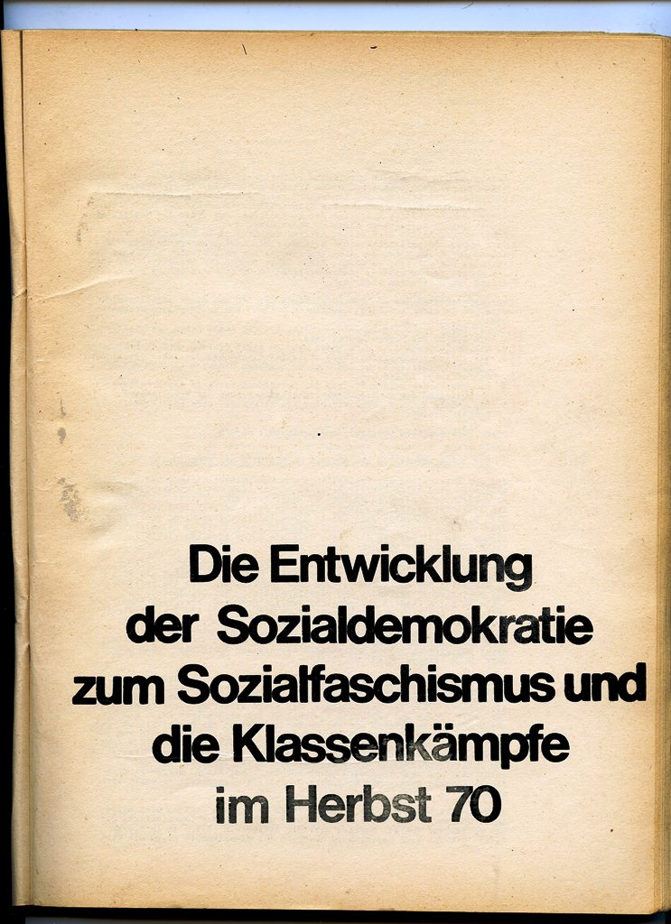 ZB_Bolschewik_1971_06_086