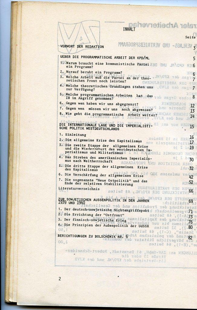 ZB_Bolschewik_1971_07_003