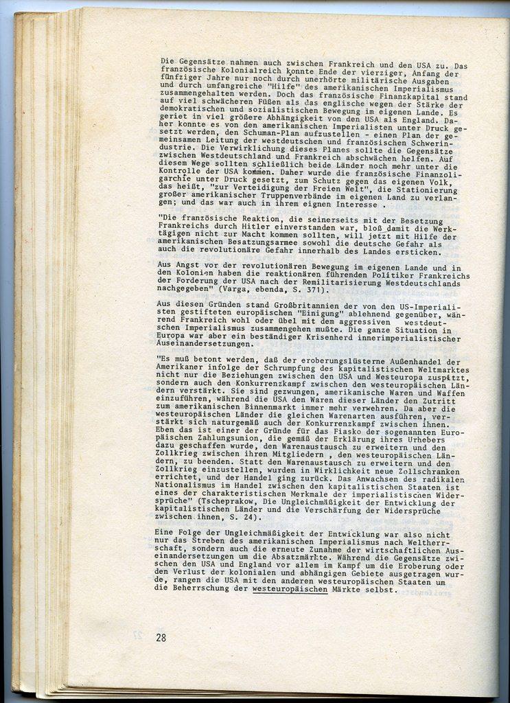 ZB_Bolschewik_1971_07_029