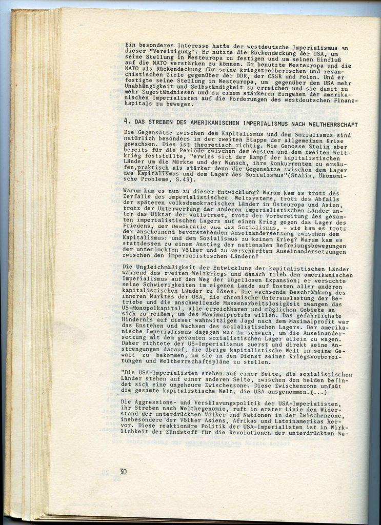 ZB_Bolschewik_1971_07_031