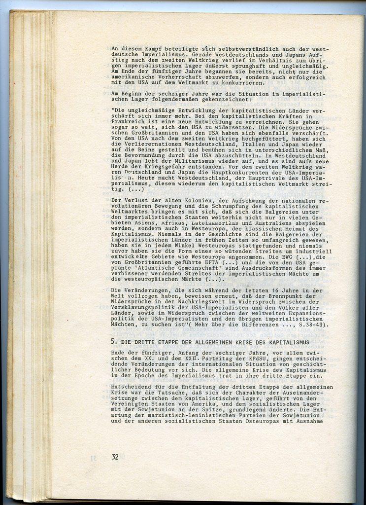 ZB_Bolschewik_1971_07_033