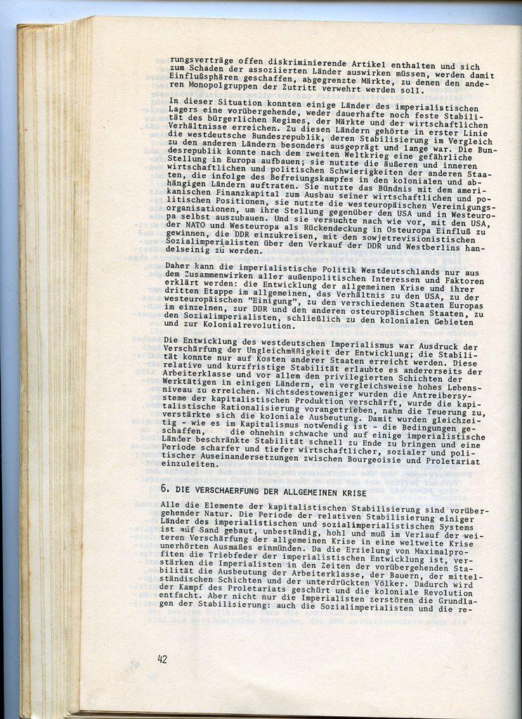ZB_Bolschewik_1971_07_043