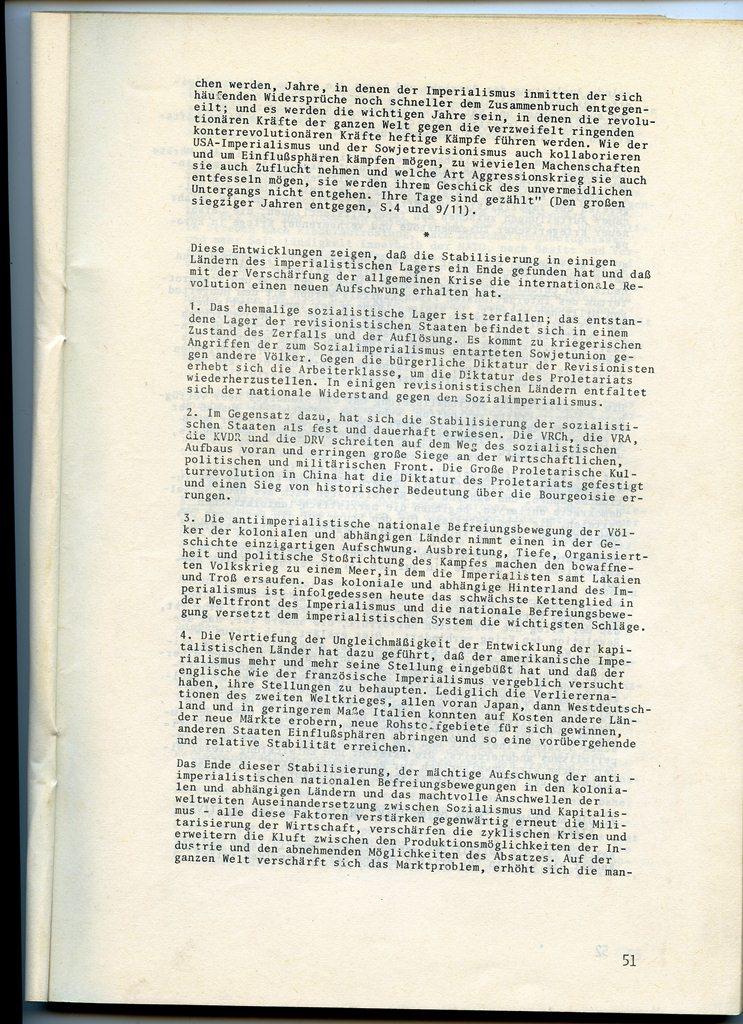 ZB_Bolschewik_1971_07_052