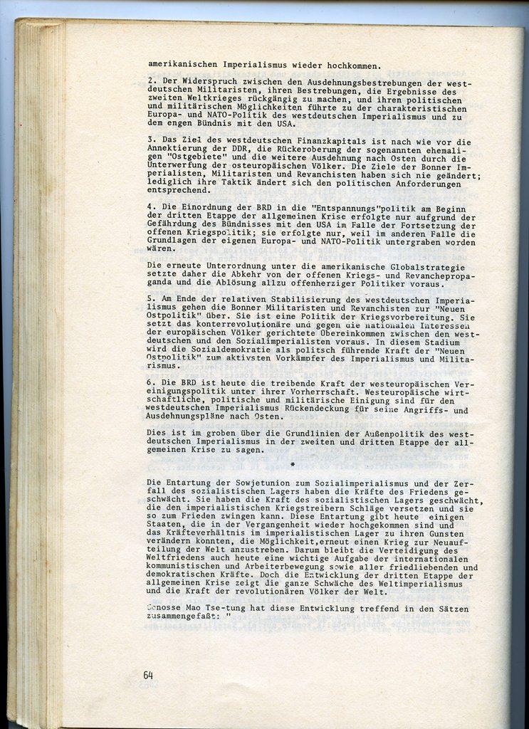 ZB_Bolschewik_1971_07_065