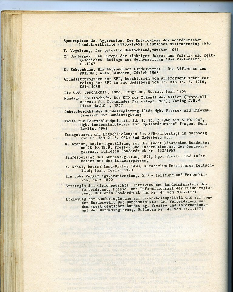 ZB_Bolschewik_1971_07_069