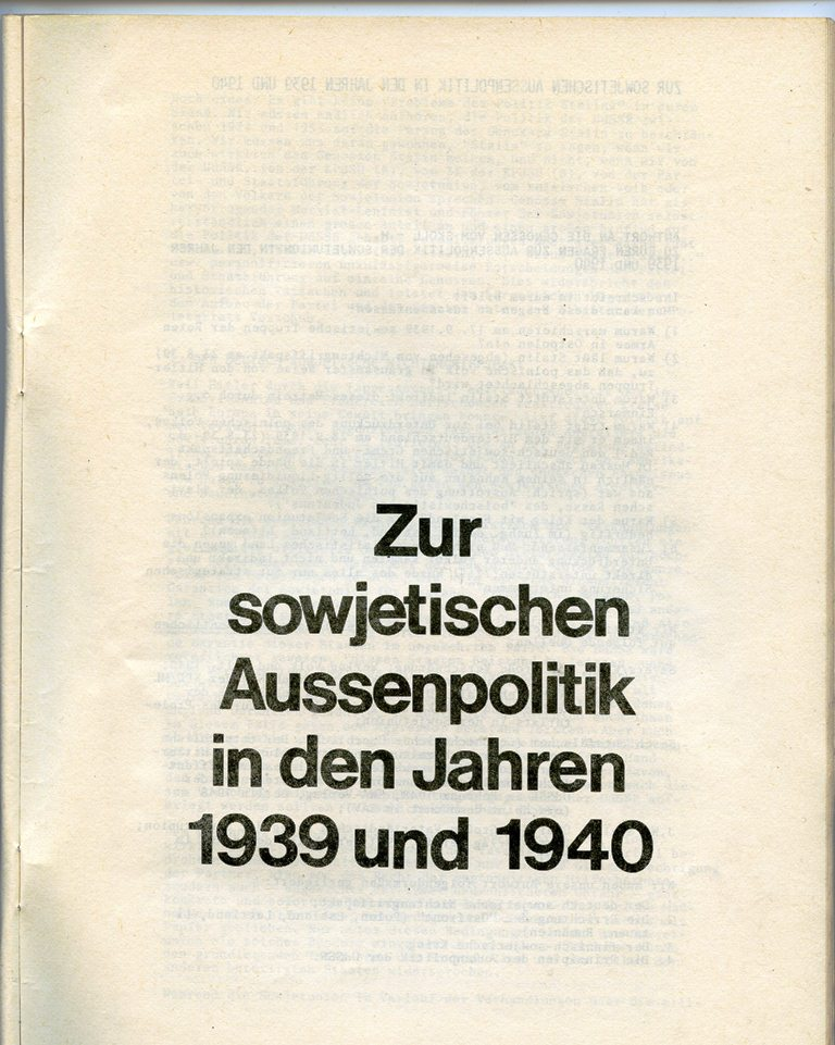 ZB_Bolschewik_1971_07_070