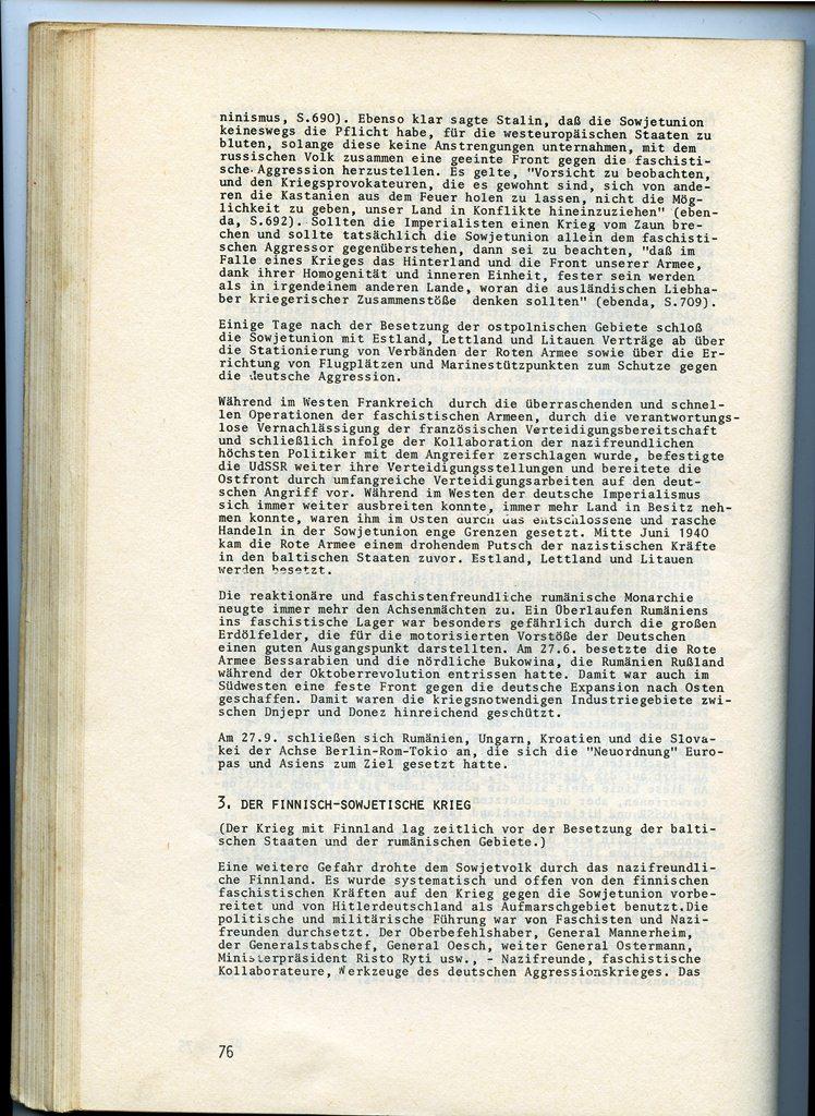 ZB_Bolschewik_1971_07_077