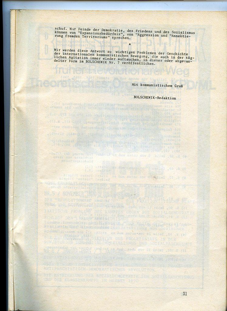 ZB_Bolschewik_1971_07_082